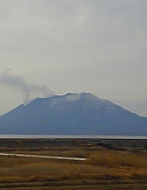 Sakurajima2011_2